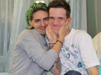 Piter & Cole
