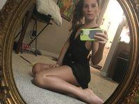 Harley Jaylee