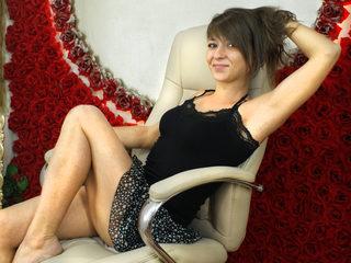 Sofia Cutie