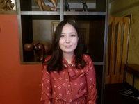 Lei Ming