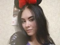 Vikki Marie