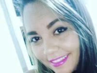 ROXANA_DIAZZ