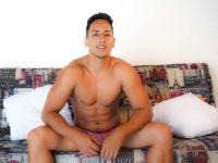 Emilio Hot