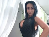 Saray Fernandez