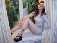Lily Roset
