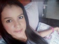Sophia Abril