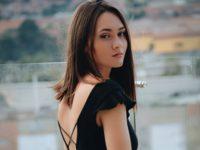 Luciana Giraldo