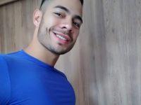 Evan Reyes