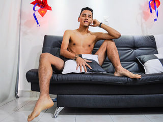 Andres Show