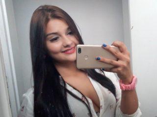 Andrea Hilton