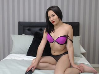 Carla Cortes