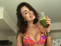 Paola Vaz
