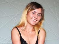 Camilla Dowson
