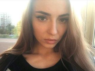 Naomi Ice