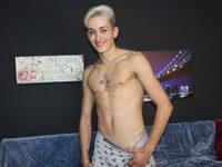 Nico Stallone