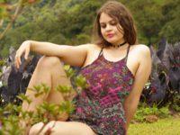 Keila Cyrus