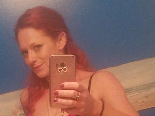Lizbeth Red