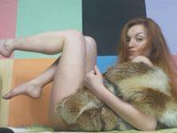 Feliciya Ray