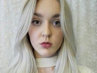 Ariana Moore