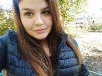Anika Grace
