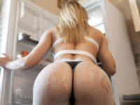 Strip Louise