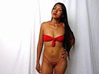 May Riverah