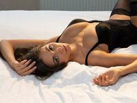 Melanie Fey