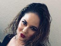 Angelina Mejiia