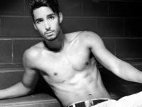 Maxy Montes