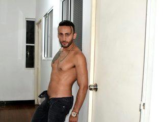 Jhean Hernandez