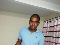 Marlon E
