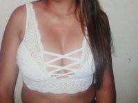 Aimarie