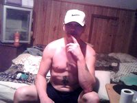 Chase Erotic