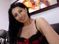 Laure Ann