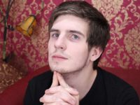 Shaun Kilpatrick