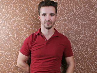 Ryan Redd
