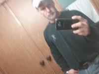 Chuck Hunter
