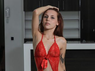 Victoria Angell