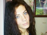 Karalina Devis