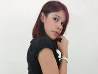 Nina Cam