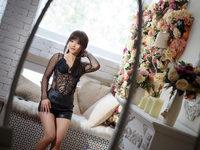 Helen Yun