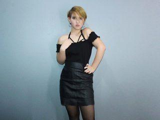 Ginny Ray