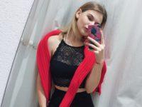 Lilyy Lovely