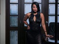 Heather Lust