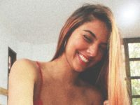 Katty Fiore