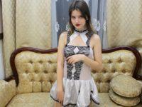 Lina Joely