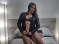 Katy Jhonson