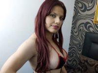 Ana Zoe