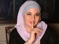 Anessa Arabian