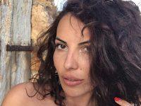 Lucille Delon